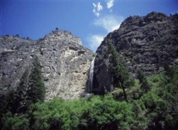 autoverhuur Idaho Falls
