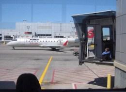 autoverhuur Minneapolis Luchthaven
