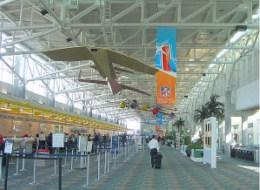 autoverhuur Fort Lauderdale Luchthaven