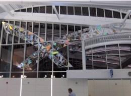 autoverhuur Jacksonville Luchthaven