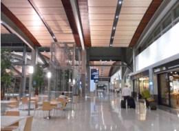 autoverhuur Sacramento Luchthaven